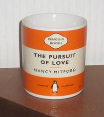 The guest mug