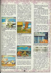 Club Nintendo SNES-CD Article 03