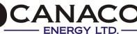 Canacol Energy descubrió potencial de producción de 26,286 b/d en  el pozo Rancho Hermoso 10
