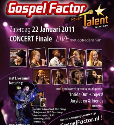 Gospelfactor_Finale_digiflyer