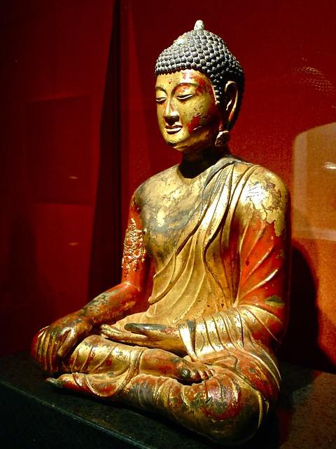 上海博物馆