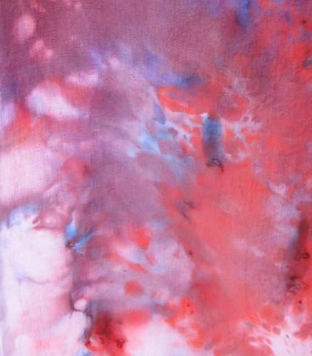 snow dye 3