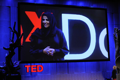 TEDWomen_02458_D31_8673_1280
