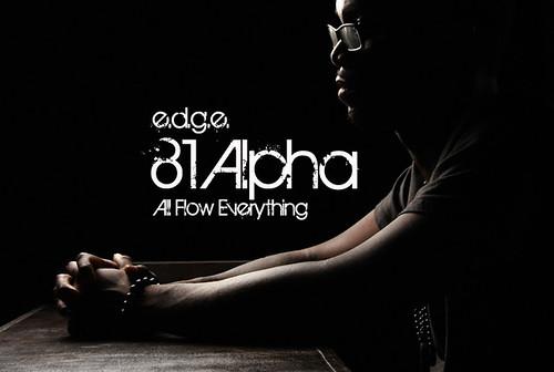 81 Alpha