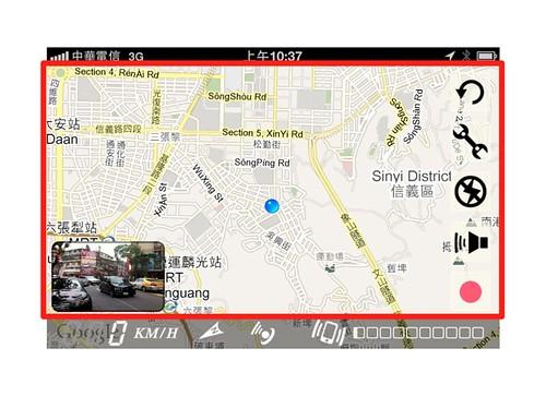 Map_Mode