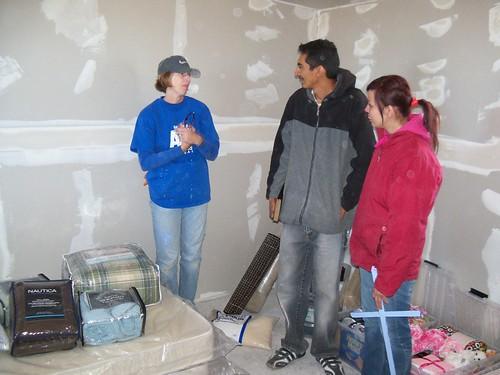 Juarez November 2010 296.JPG