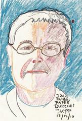 Joan Ramon Farré Burzuri for JKPP