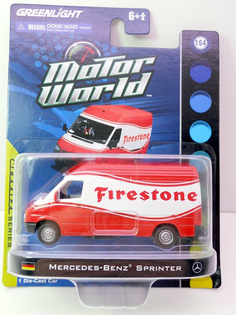 gl motorworld mercedes benz sprinter  (1)