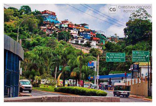 """Caracas • <a style=""""font-size:0.8em;"""" href=""""http://www.flickr.com/photos/20681585@N05/5293260332/"""" target=""""_blank"""">View on Flickr</a>"""