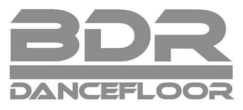 BDR Dancefloor