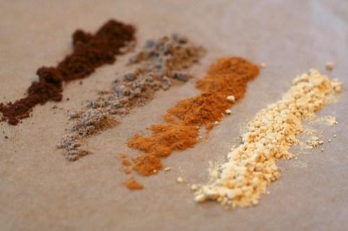 chai_spices