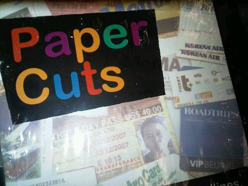 papercuts22