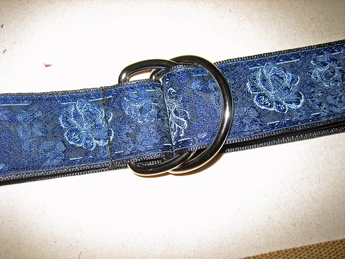 finishedbelt