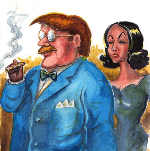 cigar-pair2