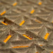 """Yale School of Architecture: Kevin Rotheroe's """"Material Formation"""""""