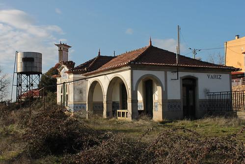 Image result for variz Portugal