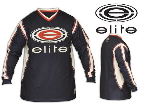 Sublimated Hoodies and pullovers