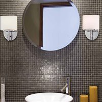 lighting, hudson valley, 8901 trinity bathroom light, $110 lighting universe 2