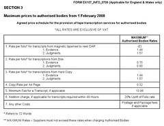 EX107_INFO_0709 Transcript costs