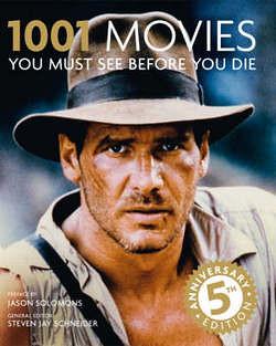 1001 movies 5th edition