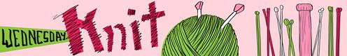 wednesday-knit-blog