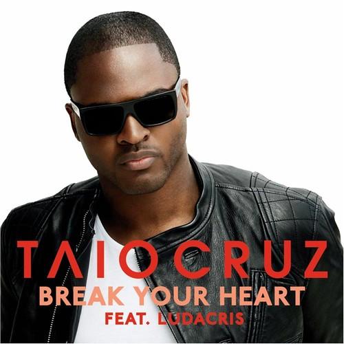 16-taio_cruz_break_your_heart_feat_ludacris_2010_retail_cd-front