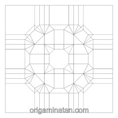 Triangular Prism Tessellation