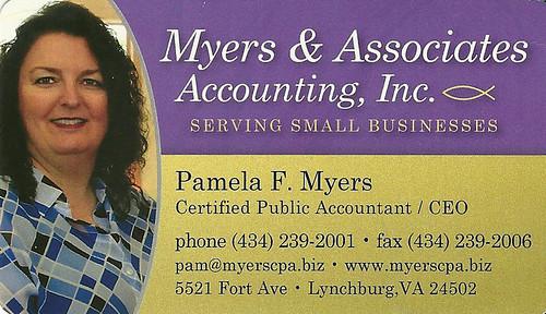 Pam's_card