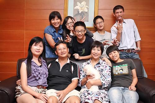 Lynn_Family_194