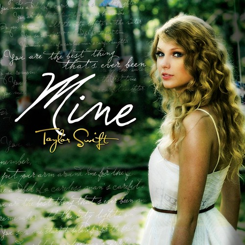 30-taylor_swift_mine_2010_retail_cd-front