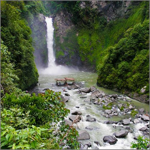Tapiya Falls-8
