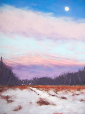 20110122_twilight_winter_whisper_step7