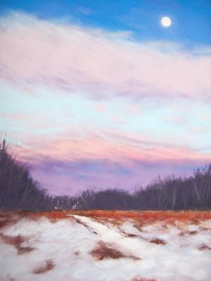20110122_twilight_winter_whisper_step7
