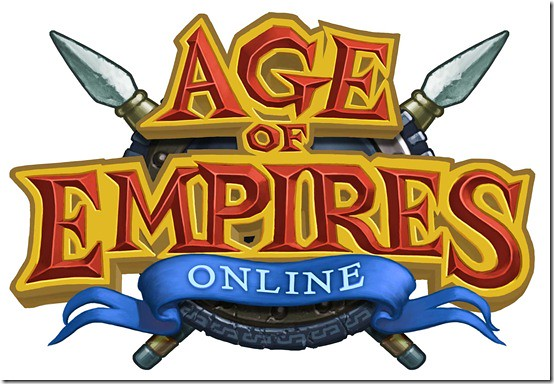 AgeOfEmpiresOnline