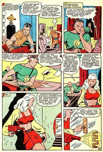 Planet Comics 56 - Mysta (Sept 1948) 01