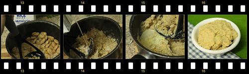 mash-pour-mix-serve