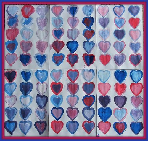 Artetc - Valentines Day 2011 025