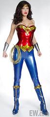 Adrianne-Palicki-Wonder-Woman_342