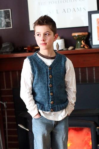 Thistle Waistcoat 1_1