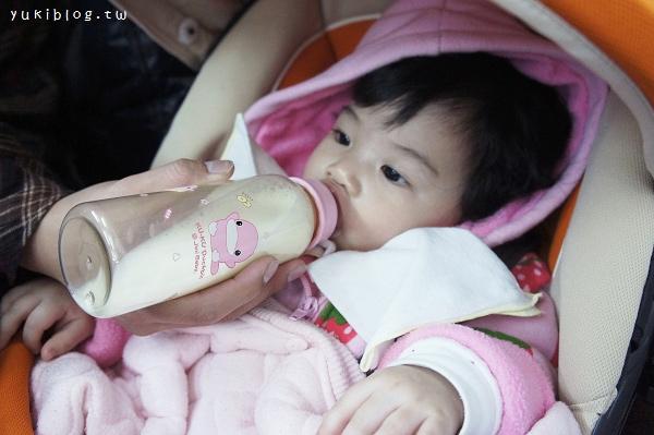 [台北 食]*曾德自助火鍋城~傳統石頭火鍋.懷念的滋味!   Yukis Life by yukiblog.tw