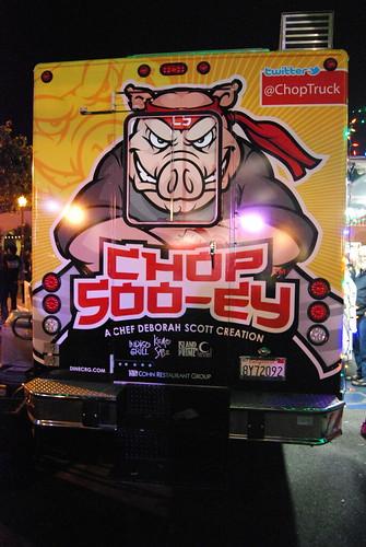 Chop Soo-Ey