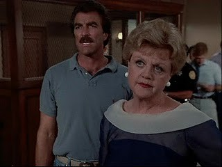 Murder She Wrote Drinking Game 15