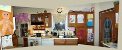 abby-kitchen-pano-jpg