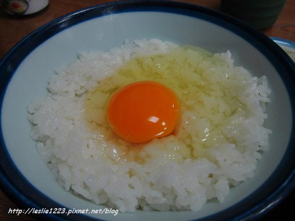 2010.03 關西行(6/18)-[食記]大阪之吃的好撐篇 @ 關於艾瑞兒與雷斯利... :: 痞客邦