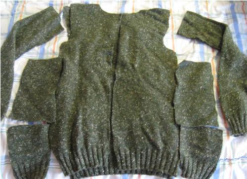 greensweater-cut