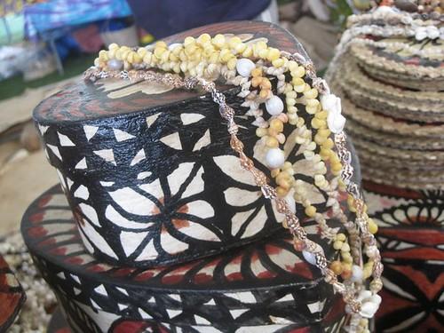 Tribal handicrafts 2