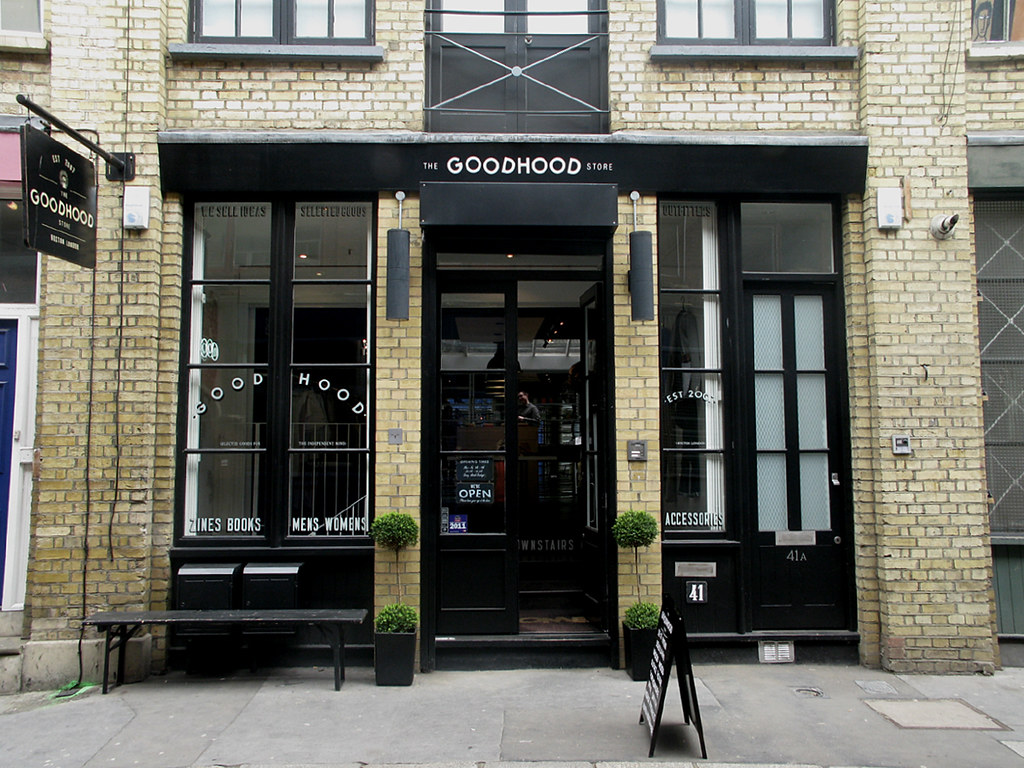 LDN_UNLIKE_GOODHOOD_01