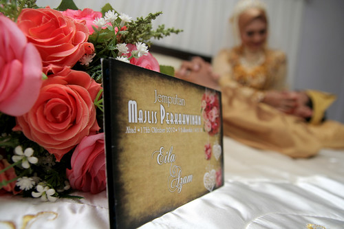 wedding-photographer-kuantan-padang-jawa-2
