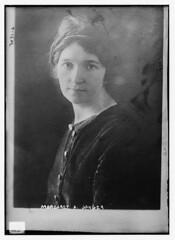 Margaret H. Sanger (LOC)
