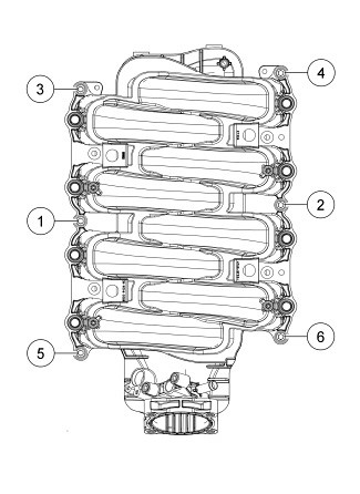 Engine Wiring Harness 302 Boss : 30 Wiring Diagram Images